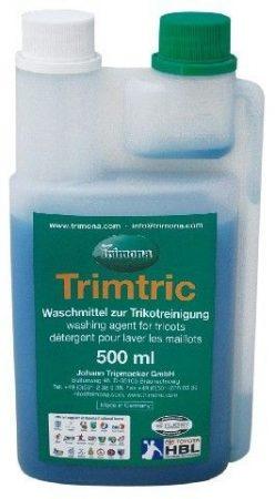 Trimona vax eltávolító