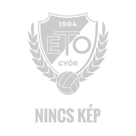 Futsal-talento 9