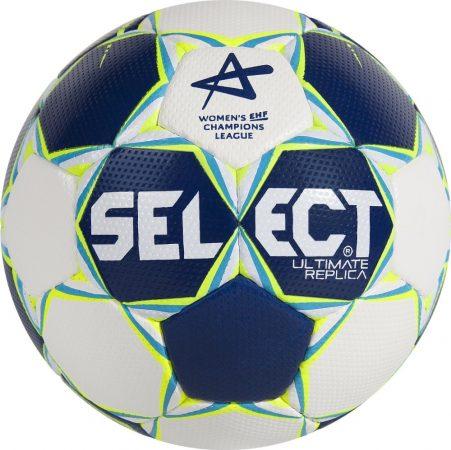 Select EHF női bajnokok ligája kézilabda REPLICA