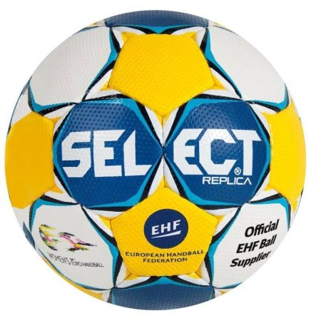 Official EHF labda REPLICA