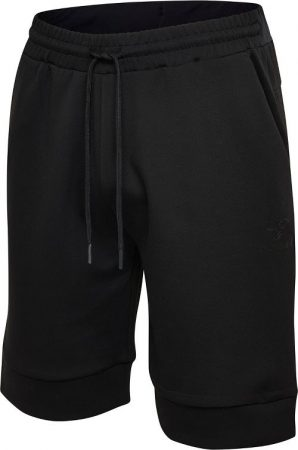 Hummel Guy Shorts