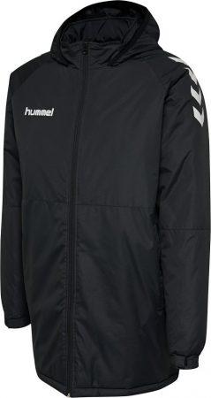 Hummel Core Bench Jakset - Sportkabát