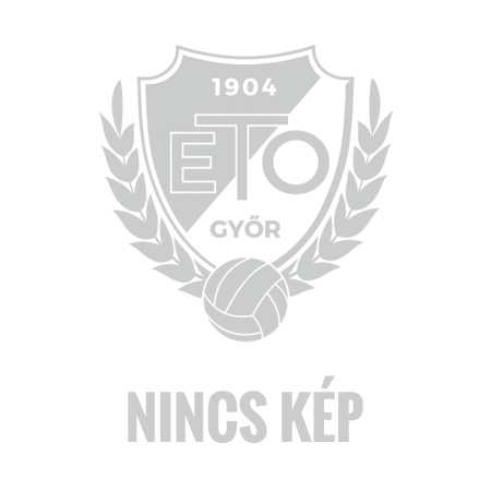 Club 1900 mez