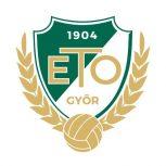 ETO-s termékek, ajándéktárgyak